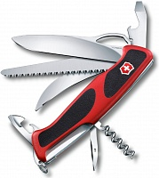 Victorinox RangerGrip 57 Hunter 0.9583.MC