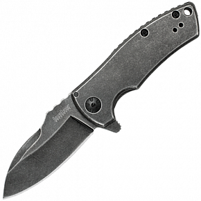 Kershaw Spline