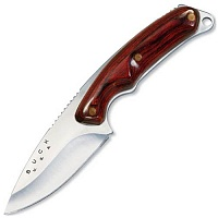 Buck 694 Alpha Hunter