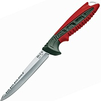 Buck 21 Clearwater Bait Knife