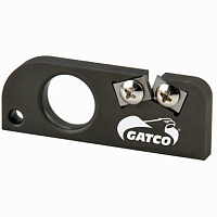 Точилка GATCO Military Compact Carbide Sharpener