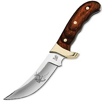 Buck 401 Boone&Crocket Kalinga